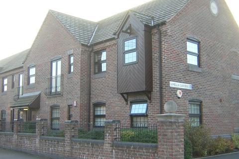 2 bedroom flat to rent - Camellia Gardens, Wordsley