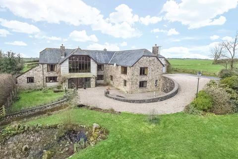 6 bedroom detached house for sale - Charles, Brayford