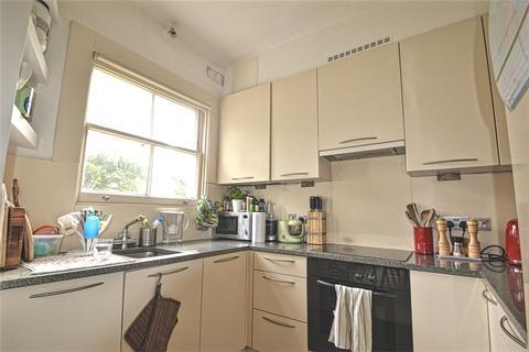2 bedroom flat to rent - Warrington Crescent, Little Venice, London