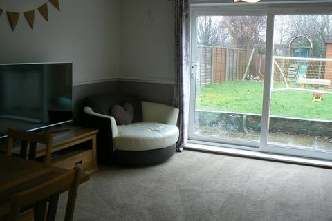 3 bedroom end of terrace house to rent - Cherrytrees , Lower Church Road, Skellingthorpe, Lincoln, Lincolnshire. LN6 5RA