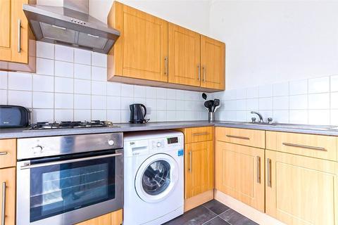 2 bedroom flat to rent - Wembury Road, London, N6