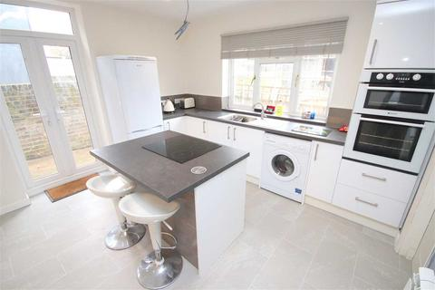 1 bedroom apartment for sale - Rowlands Road, Worthing, BN11