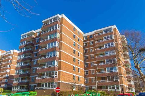 2 bedroom flat to rent - Greenacres, Preston Park Avenue, Brighton