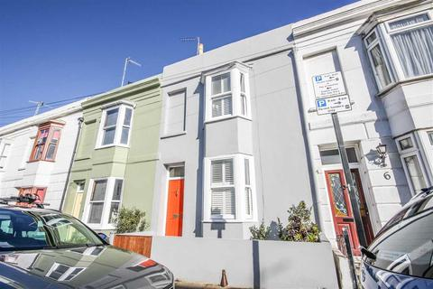 2 bedroom house for sale - College Gardens, Brighton