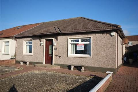 3 bedroom bungalow for sale - High Road, Saltcoats