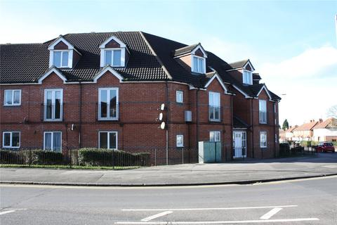 2 bedroom apartment for sale - Carousel Court, Northumberland Avenue, Reading, Berkshire, RG2