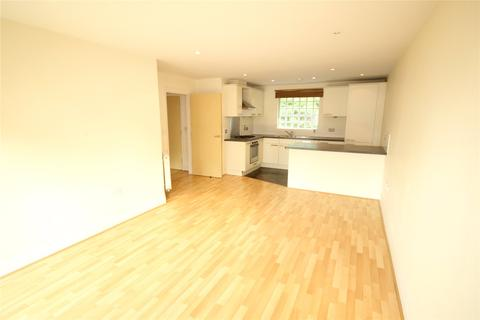 2 bedroom apartment to rent - Peak Court, 1 Meridian Close, Mill Hill, London, NW7