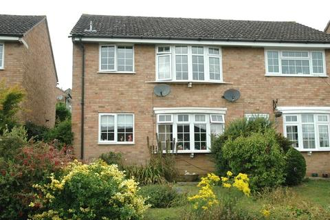 1 bedroom apartment to rent - Hawthorn Rise, Stroud, Gloucestershire, GL5