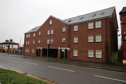 3 bedroom apartment for sale - East Prescot Road, Liverpool, Merseyside, L14