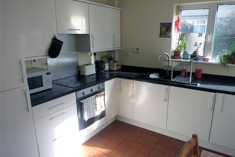 4 bedroom house to rent - Hinton Road, Fishponds, Bristol, Somerset, BS16