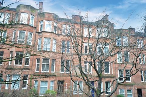 2 bedroom flat for sale - Flat 3/2, 36 Bellwood Street, Shawlands, G41 3ES