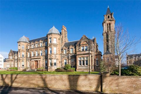 2 bedroom apartment for sale - 0/2, Parklands Oval, Crookston, Glasgow