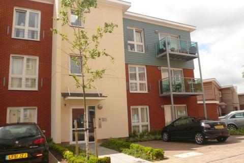 2 bedroom flat to rent - Medhurst Drive Bromley BR1
