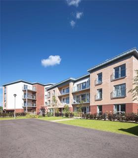 2 bedroom apartment for sale - Apt. 8, Greenwood Grove, Stewarton Road, Newton Mearns, East Renfrewshire