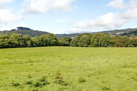House for sale - Rumleigh, Bere Alston, Yelverton, Devon