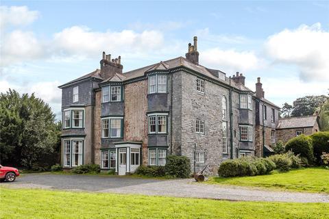 9 bedroom detached house for sale - Rumleigh, Bere Alston, Yelverton, Devon