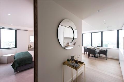 2 bedroom flat for sale - Fann Street