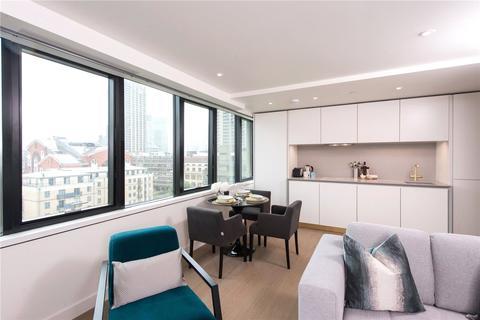 3 bedroom flat for sale - Fann Street