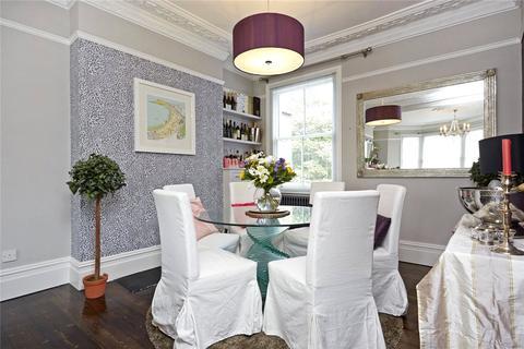 3 bedroom maisonette for sale - Portsmouth Road, Thames Ditton, Surrey, KT7