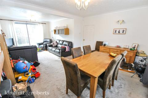 3 bedroom detached house for sale - Lilywhite Terrace, Easington Lane, Tyne and Wear, DH5