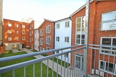2 bedroom flat for sale - Old Bedford Road, Luton, Luton, LU2 7NZ
