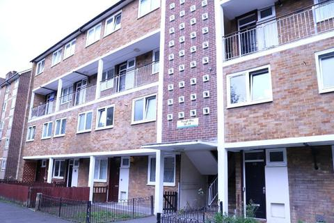 5 bedroom apartment for sale - Plough Way, Surrey Quays, London, SE16 2LT