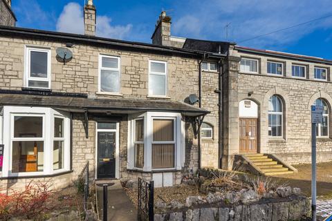 5 bedroom end of terrace house for sale - Tilia House, 13 Parkside Road, Kendal, Cumbria, LA9 7DU