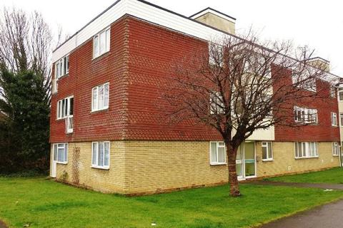 2 bedroom flat for sale - Langdale Gardens, Earley, Reading,