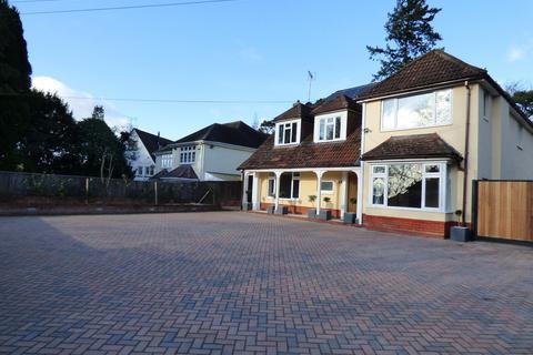 1 bedroom apartment to rent - Bassett, Southampton