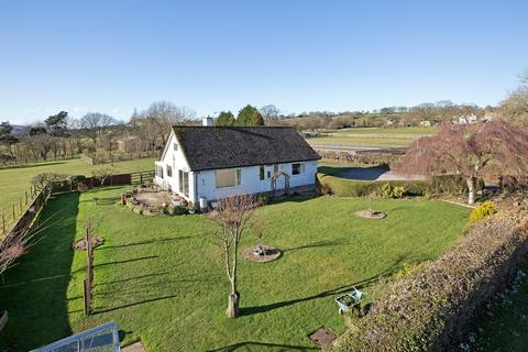 4 bedroom detached house for sale - Newall Carr Road, Newall With Clifton