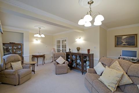 3 bedroom apartment for sale - Wells Road, Ilkley