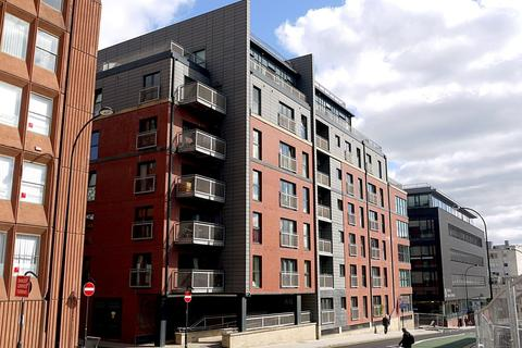 2 bedroom apartment to rent - AG1, Furnival Street