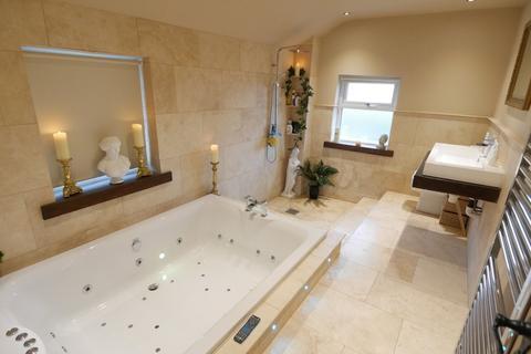 2 bedroom end of terrace house for sale - Ashton Road, Castleford