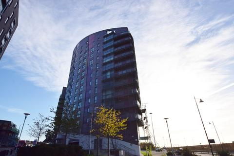2 bedroom apartment for sale - Echo Central One