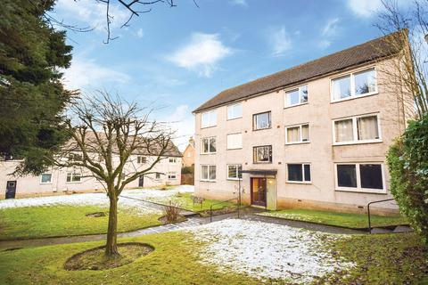 2 bedroom flat for sale - Bellcraig Court , Busby , Glasgow, G76 8JP