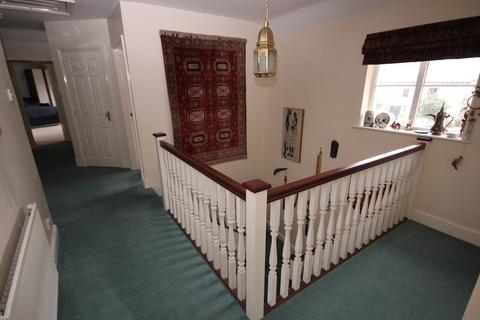 5 bedroom detached house for sale - Clophill Road, Maulden, Bedfordshire, MK45