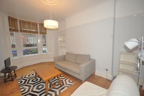 1 bedroom flat to rent - Minard Road, Flat 1/2, Shawlands, Glasgow, G41 2HN