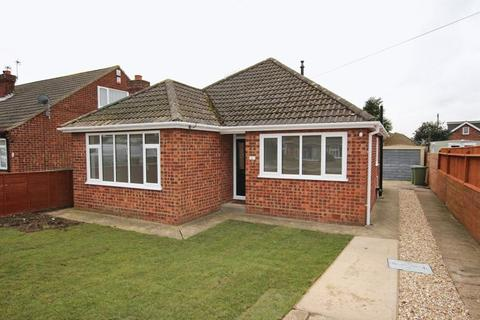 3 bedroom detached bungalow for sale - LAVENHAM ROAD, SCARTHO