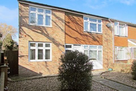 3 bedroom semi-detached house for sale - Cameron Close, Bexley