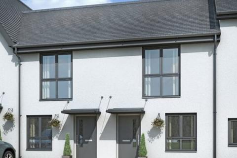 2 bedroom end of terrace house for sale - The Constable, Plymouth