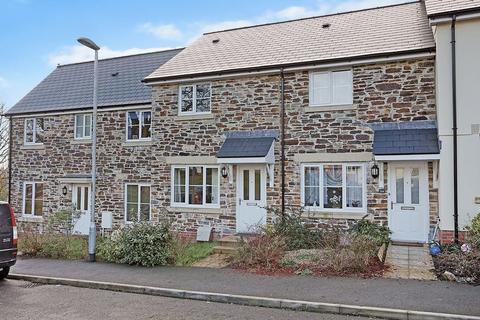 2 bedroom terraced house for sale - Penhole Drive, Launceston