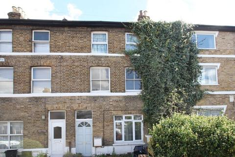 1 bedroom apartment to rent - Churchfields Road. Beckenham