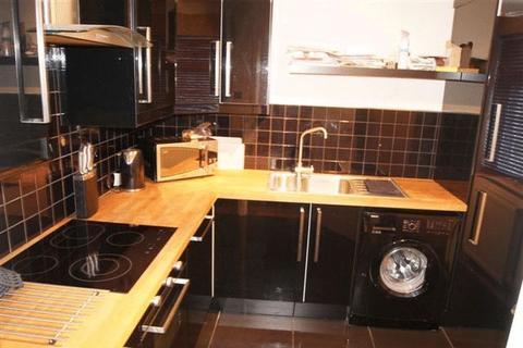 1 bedroom apartment for sale - Astley Court, Lakeshore, Killingworth