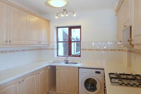 3 bedroom end of terrace house to rent - 9 Rose Hill Close, Kingskerswell