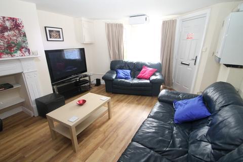 3 bedroom ground floor flat to rent - Claremont Drive, Headingley
