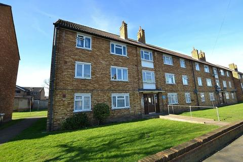 2 bedroom apartment for sale - Weston Grove, Bromley