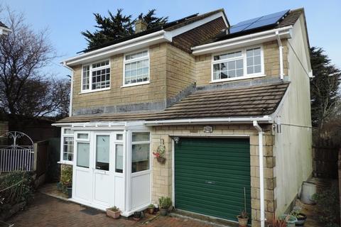 4 bedroom detached house for sale - Tregease Road, St. Agnes