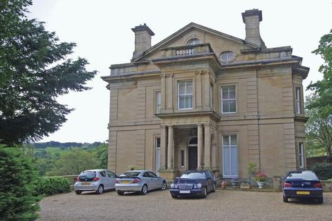2 bedroom apartment for sale - Rosedale, Holywell Hall, Holywell Green, HX4 9AD