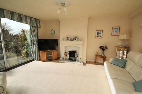 4 bedroom property for sale - Highfield Road, Norden, Rochdale OL11 5RZ