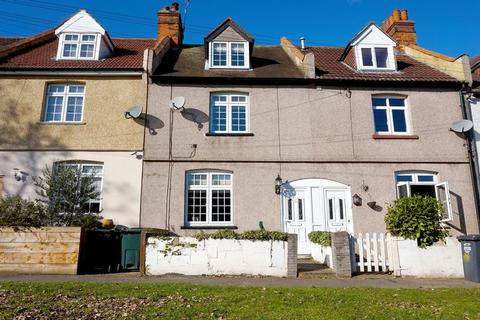 3 bedroom terraced house for sale - Denton Terrace, Bexley